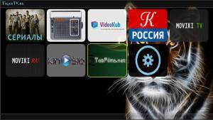 tigertv.ru_0_17_1