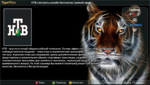 tigertv.ru_0_25_3